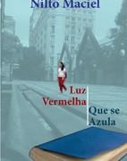 Nilto_Maciel_Luz_Vermelha_143