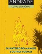 Oswald_de_Andrade_Santeiro_Mangue_143