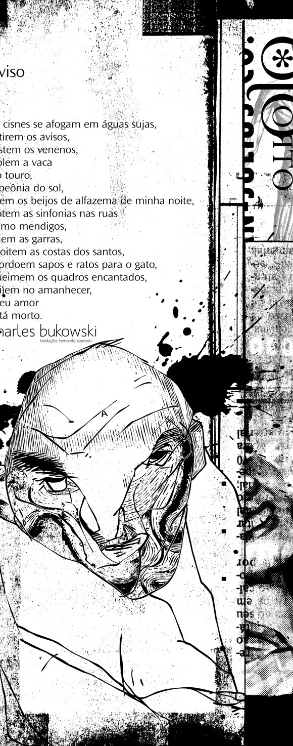 Otro Ojo_104_B