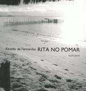 Rinaldo de Fernandes_livro