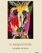 Rodrigo_Leão_O_Esquizoide_143