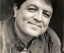 o Nicaragüense Sergio Ramírez é convidado da Bienal do Livro