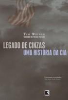 Tim Weiner_livro