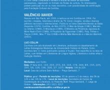 Convites_literatura_valencio
