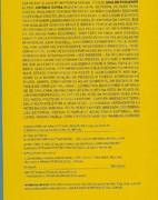 Antonio Dutra_livro