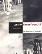 Carlos_Gianotti_Rio_Circunferencial_144