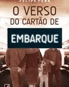 Felipe_Pena_Verso_Cartão_144