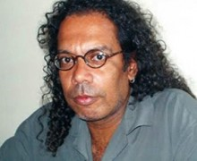 Luiz-horacio_129