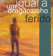 Luiz_Felipe_Leprevost_Contorce_Ferido_144