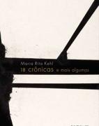 Maria_Rita_Kehl_18_Crônicas_144