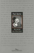 Paul Auster_livro