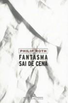Philip Roth_livro