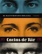 R_Saturnino_Cartas_Rio_144