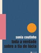Sonia_Coutinho_Toda_verdade_144