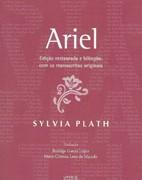 Sylvia Plath_livro