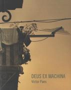 Victor_Paes_Deus_Ex_Machina_144