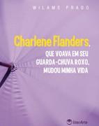 Wilame_Prado_Charlene_Flanders