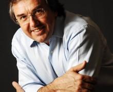Laurentino Gomes prepara novo livro para 2013