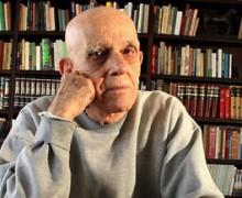 Como viver de literatura? Rubem Fonseca foi delegado de polícia
