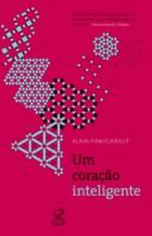 Corac¸a~o inteligente_Capa 02