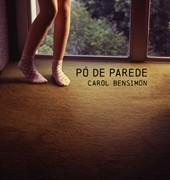 Carol Bensimon_livro