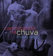 Charles_Kiefer_Caminhando_Chuva_145
