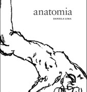 Daniela_Lima_Anatomia_145