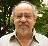 Flávio Moreira da Costa