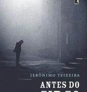 Jeronimo Teixeira_livro
