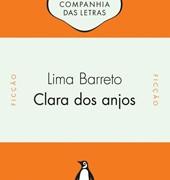 Lima_Barreto_Clara_Anjos_145