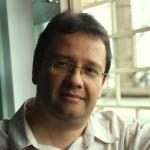 Luís_André_Nepomuceno_145