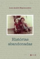Luís_André_Nepomuceno_historias_abandonadas_145