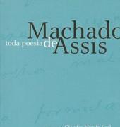 Machado de Assis_livro