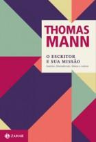 Thomas_Mann_Escritor_Missão_145