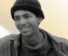 Walther Moreira Santos