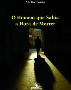 Adelice_Souza_Homem_Hora_Morrer_146