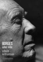 Edwin_Williamson_Borges