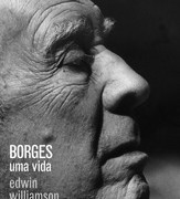 Edwin_Williamson_Borges