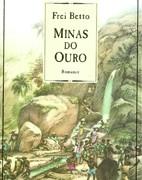 Frei_Betto_Minas_Ouro_146