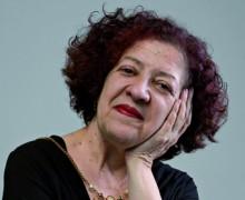 Ivana Arruda Leite. Foto: Divulgação