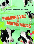 Marcelo_Cunha_Primeira_Vez_Vacas_146