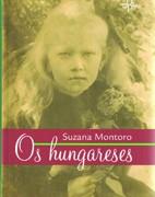 Suzana_Montoro_Hungareses_146