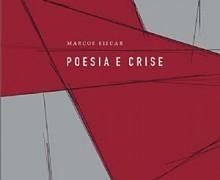 Poesia e crise