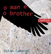 Dilan_Camargo_Man_Brother_147