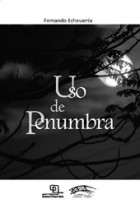 Fernando_Echevarria_Uso_penumbra_147