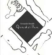 Fernando_Rinaldi_Quadrilha_147