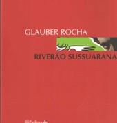 Glauber_Rocha_Riverao_Sussuarana_147