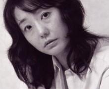 Hiromi Kawakami (c) Tomohiro Muta