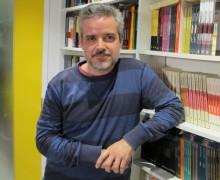 Jorge Viveiros de Castro