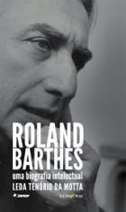 Leda_Tenorio_Biografia_Barthes_147